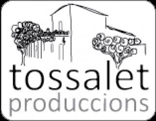 Tossalet Produccions